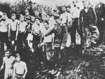 ГОДИШЊИЦА ПОКОЉА СРБА У ЛИЦИ: У засеоку Бракусова Драга усташе су поклале и запалиле у кућама 33 дјеце