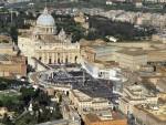 ВАТИКАН: Папа одобрио оснивање трибунала за суђење бискупима