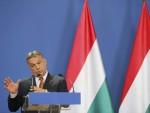 СТОП ЗА АЗИЛАНТЕ: Орбан хоће да затвори границу Мађарске према Србији
