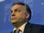 ОРБАН: Зид дуж границе са Србијом заштитиће и Европу
