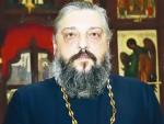ХИЉАДУ ГОДИНА ОД УПОКОЈЕЊА СВЕТОГ КНЕЗА ВЛАДИМИРА: Светац крстио Русе