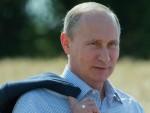 ПУТИН: Подршка породици – приоритет за руске власти