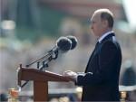 ГДЕ ПУТИН, ТУ И СВИ: Европа следи пример руског председника у страху од грчког сценарија