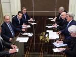АМЕРИЧКЕ РАКЕТЕ ДУЖ ГРАНИЦА РУСИЈЕ: Вашингтон прети, Москва пажљиво посматра
