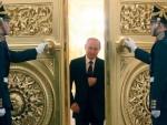 МАУРИЦИО ГАСПАРИ: Путин је оличење слободе и безбедности
