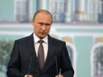 ВЕРУЈУ СВОМ ПРЕДСЕДНИКУ: За Путина 89 посто Руса