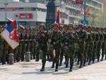 ДВОСТРУКИ АРШИНИ: A, може ли враћање Војске Србије на Косово и поштовање Резолуције 1244?