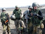 (ВИДЕО) БАСУРИН: Погинуло 14 војника ДНР, 86 рањених