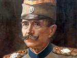 СЕЋАЊЕ НА ВОЈСКОВОЂУ: Драма о војводи Бојовићу