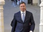 АМЕРИЧКИ УСЛОВИ СРБИЈИ: Вучићу нудимо оно што је Милошевић одбио