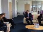 НАПЕТО У БРИСЕЛУ: Београд тврди да Приштина не жели договор