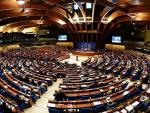 СРЕБРЕНИЦА КАО ИЗГОВОР: Нови удари Запада на Србију и Републику Српску