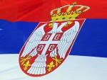 ХРВАТСКА: За истицање српске заставе казна 30 евра!