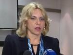 ЦВИЈАНОВИЋ: Никада нећемо дати сагласност за дезавуисање Српске