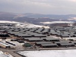 ОБАМА: На Косову 700 америчких војника