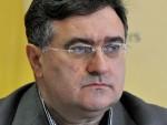 ВУКАДИНОВИЋ: Додикова иницијатива о референдуму дошла у добром тренутку