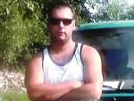 МАКСИМАЛНА КАЗНА: Ђурић осуђен на 40 година затвора за убиство Тијане Јурић!