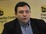 АНЂЕЛКОВИЋ: Поука Србији и Српској да развијају пријатељство са Русијом и Кином