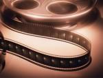 УКРАЈИНСКА ДЕМОКРАТИЈА: Кијев забранио руске филмове
