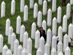 """ШВАЈЦАРСКА: Политичару затворска казна због негирање """"геноцида у Сребреници"""""""