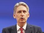 ХАМОНД: Британија спремна да размести на својој територији нуклеарне ракете САД због Русије