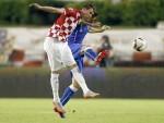 ПОСЛЕ ИНЦИДЕНТА У СПЛИТУ: УЕФА избацује Хрвате са ЕП?