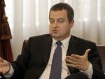 ДАЧИЋ: После резолуције, неко ће, можда, оспорити легитимитет Српске