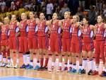 ЕВРОПСКО ПРВЕНСТВО: Наплаћен дуг Туркињама, Србија у полуфиналу!