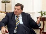 ДОДИК: Највећи страдалници у региону су Срби