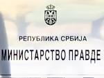БЕОГРАД: Министарство правде тражи тумаче за босански језик