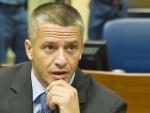 РАТНИ ЗЛОЧИН ПРОТИВ СРБА: Тужилаштво БиХ подигло оптужницу против Насера Орића