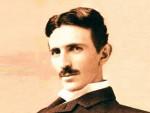 ЈЕДАН ОД НАЈВЕЋИХ УМОВА 20.ВЕКА: Никола Тесла је умро на данашњи дан у Њујорку 1943.