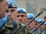 СРБИЈА: Грађани највише вјерују војсци и цркви