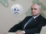 ЂОКИЋ: Велики интерес Русије за сарадњу са Српском