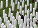 """МР ДАНИЈЕЛ ИГРЕЦ: """"Хаг наставља са ширењем лажи о Сребреници"""""""