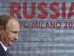 ПУТИН: Русија нема никакве односе са Г7