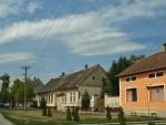 ВЛАДА ВОЈВОДИНЕ: Куће на селу за младе брачне парове