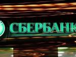 ПОСЛЕДИЦА САНКЦИЈА: Европљани почели више да верују руским банкама него својим