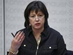 """ДУГ РУСИЈИ ИПАК ПОСТОЈИ: Порошенко се мало """"прерачунао"""" с Русима"""