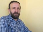 ЖИВОЈИН РАКОЧЕВИЋ: Космет чисте од српских корена