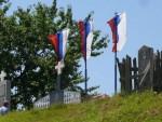 НАЈНОВИЈА РЕЗОЛУЦИЈА У ЕУ: У Сребреници су масакрирани Срби, а не Муслимани