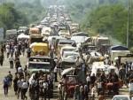 ОЛУЈА: Етничко чишћење под покровитељством НАТО-а
