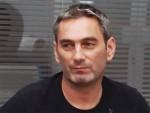 СУД БИХ: Александар Цветковић ослобођен оптужби за Сребреницу