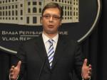 ВУЧИЋ: Одлука суда у Лозани је срамна!