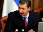 ВУЧИЋ: Хоће ли усвајати резолуцију и за Јасеновац