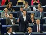 АТИНА: Грчки парламент подржао предлог кредитора