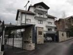 АМБАСАДА РУСИЈЕ: Спровођење референдума у Српској-унутрашње питање БиХ