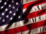 """ГЕНЕРАЛНО ТУЖИЛАШТВО РУСИЈЕ: Америчка НВО """"непожељна"""" у Русији"""