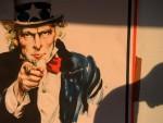 АМЕРИКА ПОНОВО НЕУСПЕШНА: Кремљ уништио планове САД о рушењу руско-немачких веза