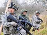 УБЕДИТИ СРБЕ ДА ЗАВОЛЕ АЛИЈАНСУ: Споразум о лепим речима за НАТО